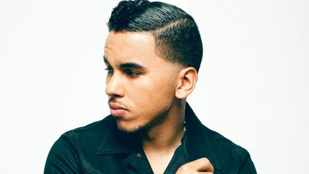 Adrian Marcel looking hot.jpg
