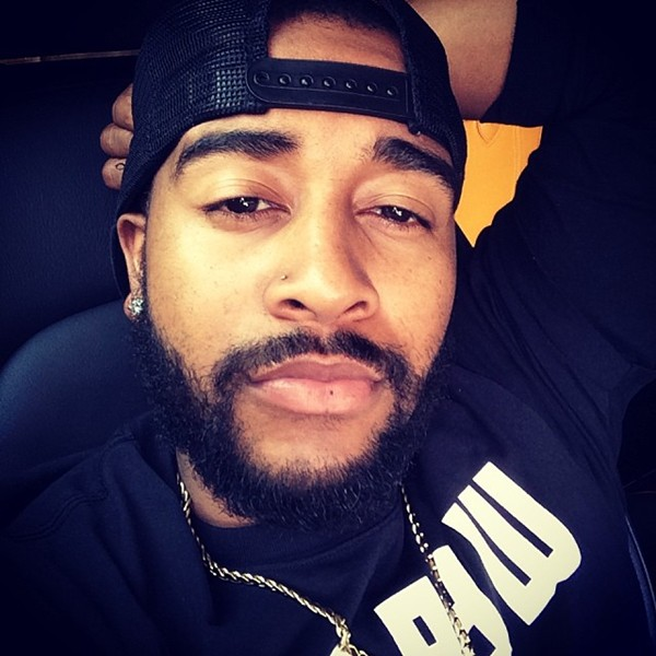 Omarion Looking hot with his nose ring omfg I am done.jpg