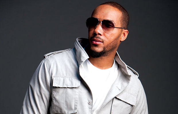 Lyfe Jennings looking hot with his shirt unbuttoned.jpg