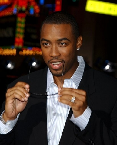 Montell Jordan looking hot with his smile and his sunglasses omg.jpg
