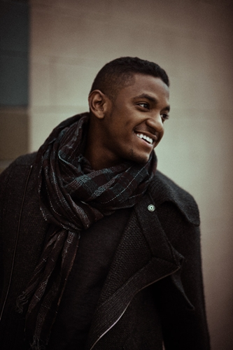 Lloyd looking gorgeous with that smile.jpg