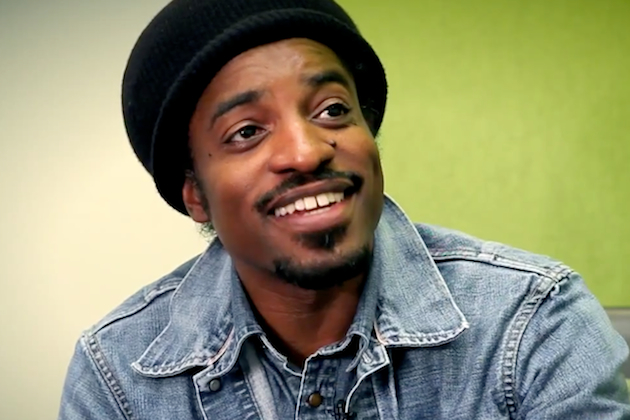 André 3000 looking gorgeous omfg.jpg