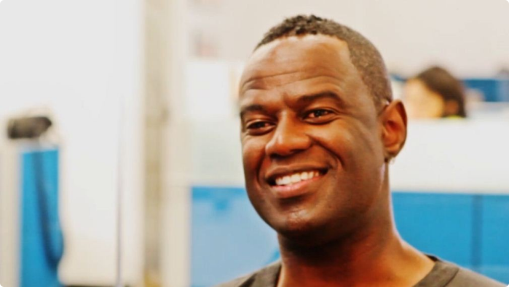 Brian McKnight and his hot smile.jpg
