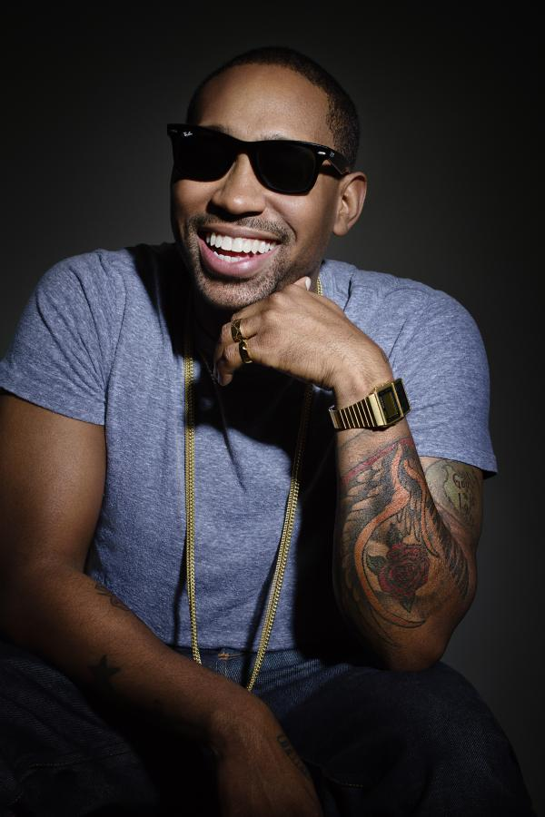 PJ Morton smiling and looking hot with sunglasses on.jpg