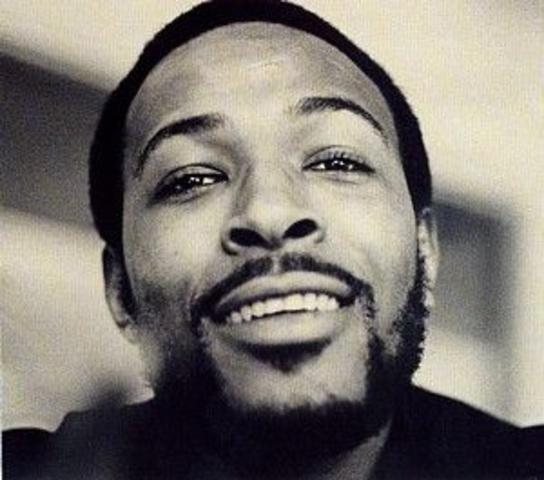 Marvin Gaye and his gorgeous eyes and perfect smile.jpg