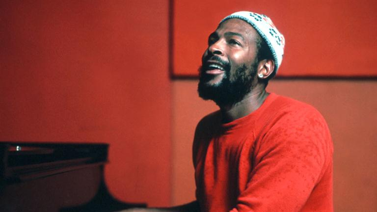 Marvin Gaye looking hot while playing the piano.jpg