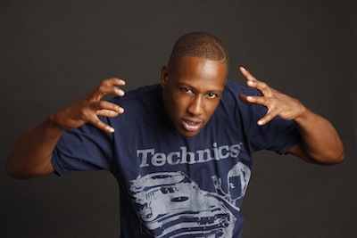 Keith Murray looking hot behind a grey background.jpg
