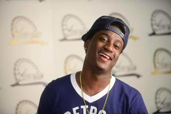 K Camp's unbelievably hot smile omfg.jpg