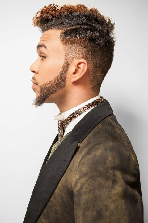 side profile of Jidenna looking hot omfg.jpg