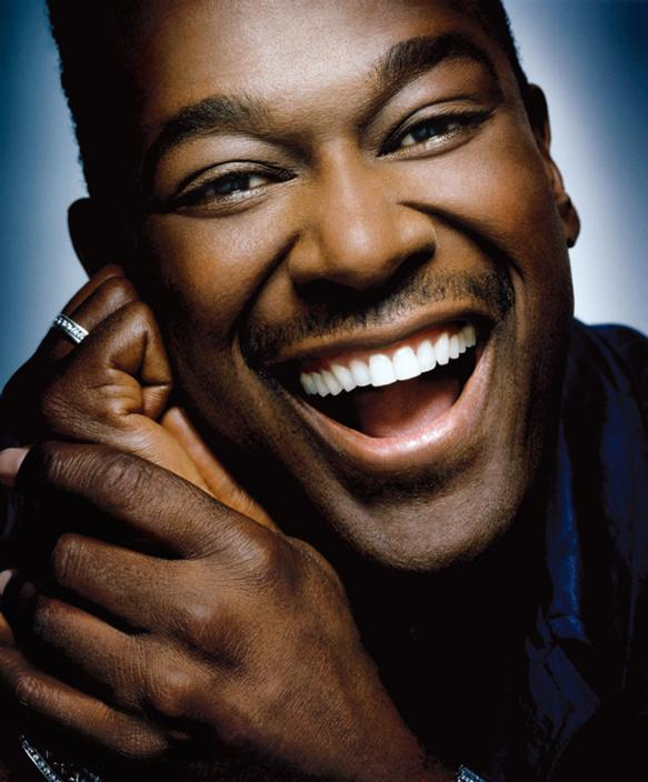 Luther Vandross and his gorgeous smile.jpg