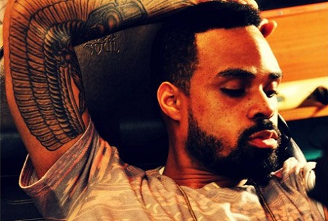 hot Bilal and his hot tattoo.jpg