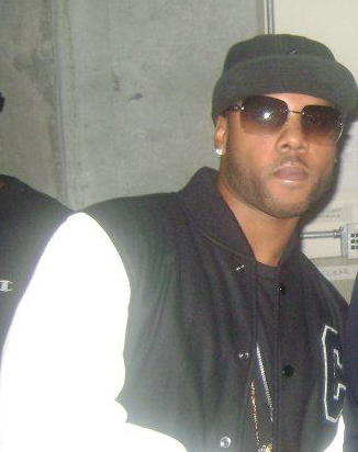 Brian Casey from Jagged Edge looking hot.jpg