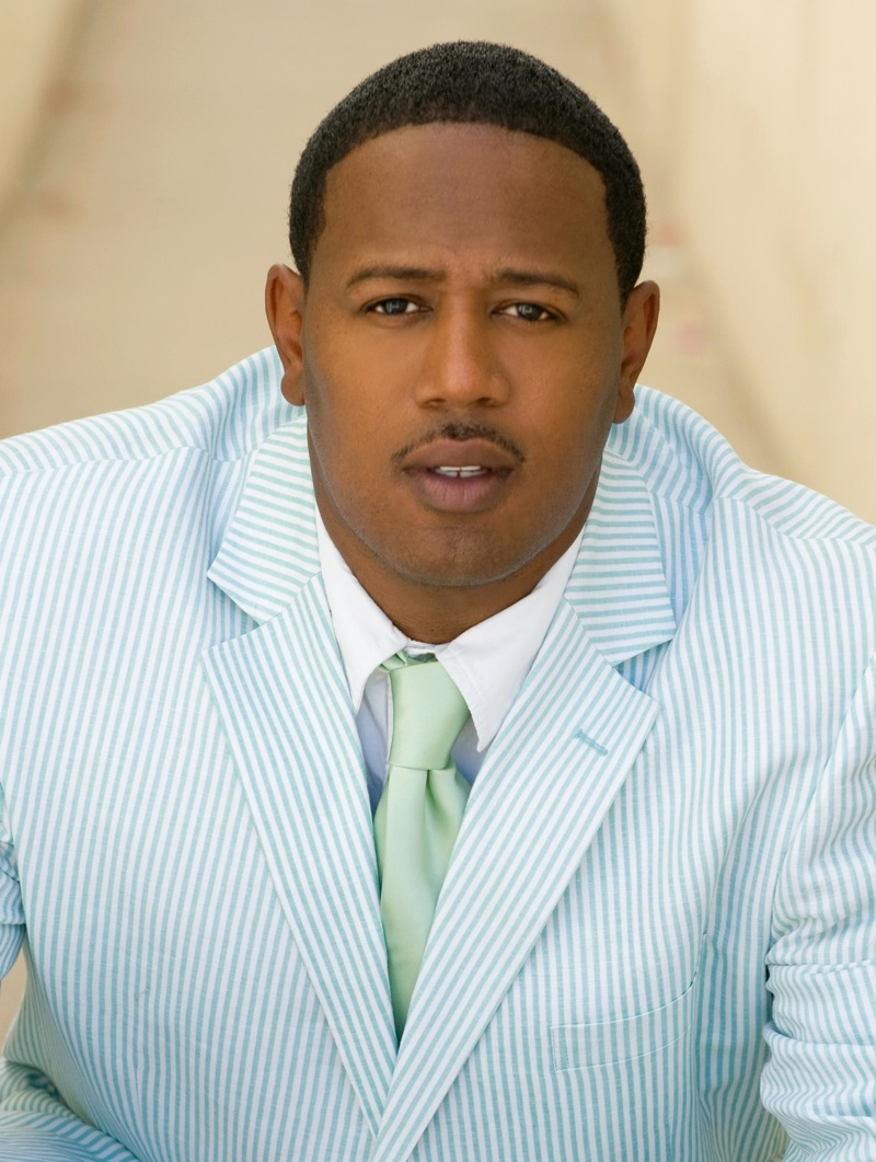 Master P looking like a hot entrepreneur.jpg