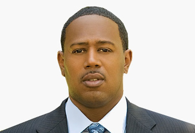Master P looking hot in a black suit.jpg