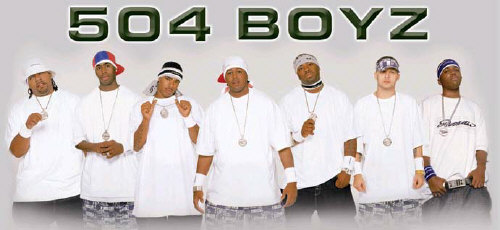 504 Boyz looking gorgeous all in white.jpg