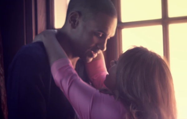 Tamia and Grant Hill in the Beautiful Surprise video.jpg