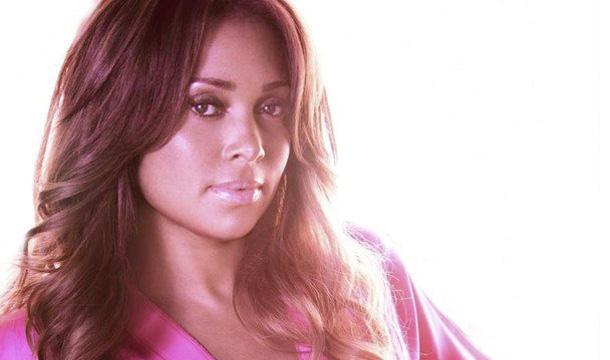 Tamia looking beautiful.jpg