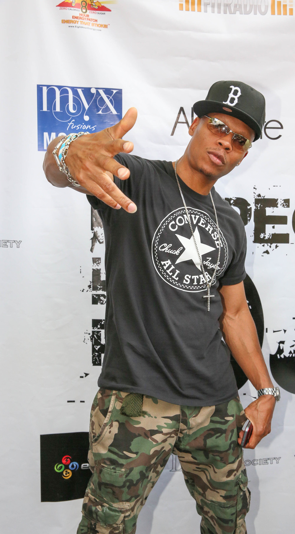 Ronnie DeVoe looking hot and wearing camo.jpg