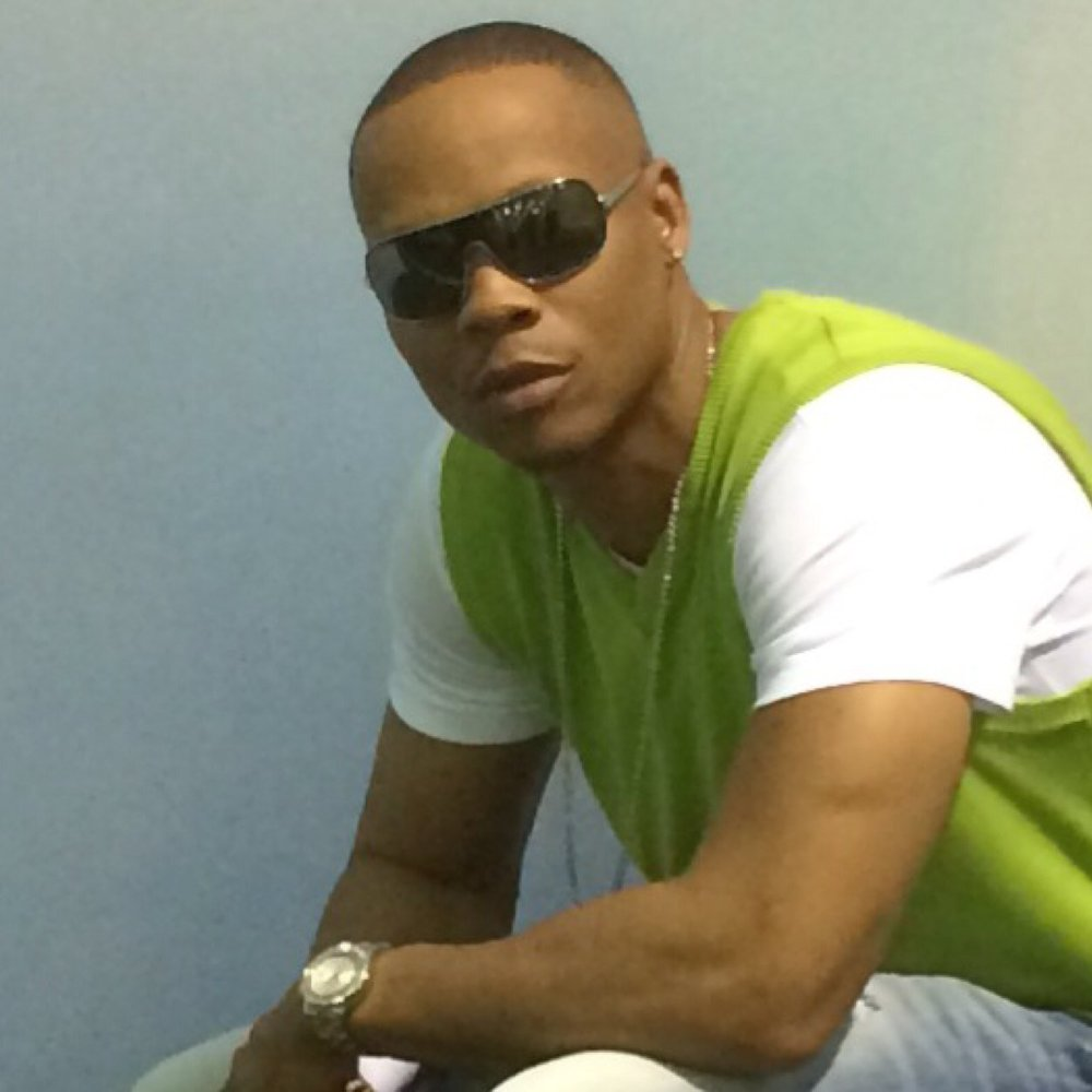 Ronnie DeVoe dressed like Doug.jpg
