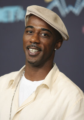Ralph Tresvant smiling and looking hot.jpg