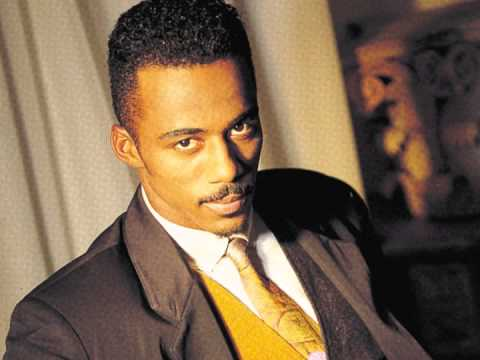 Ralph Tresvant looking sexy af.jpg