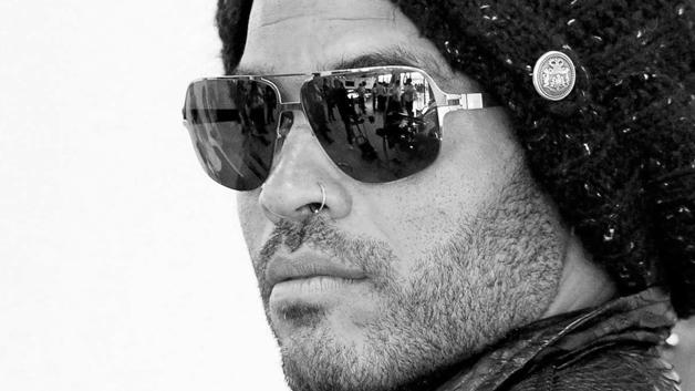 Lenny Kravitz looking hot on an extreme close up on his face.jpg