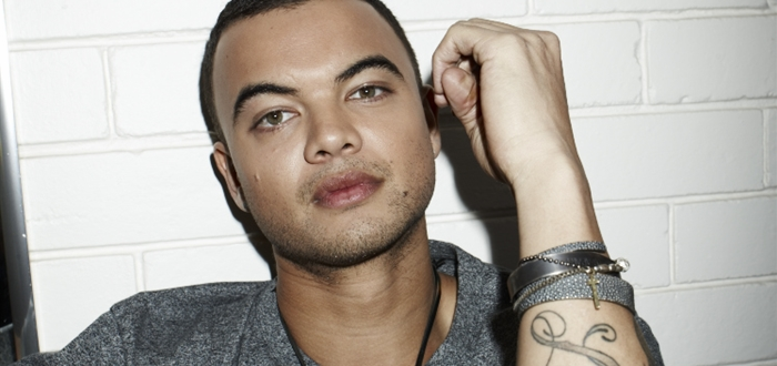 Guy Sebastian looking hot in front of a white painted and primed brick wall.jpg
