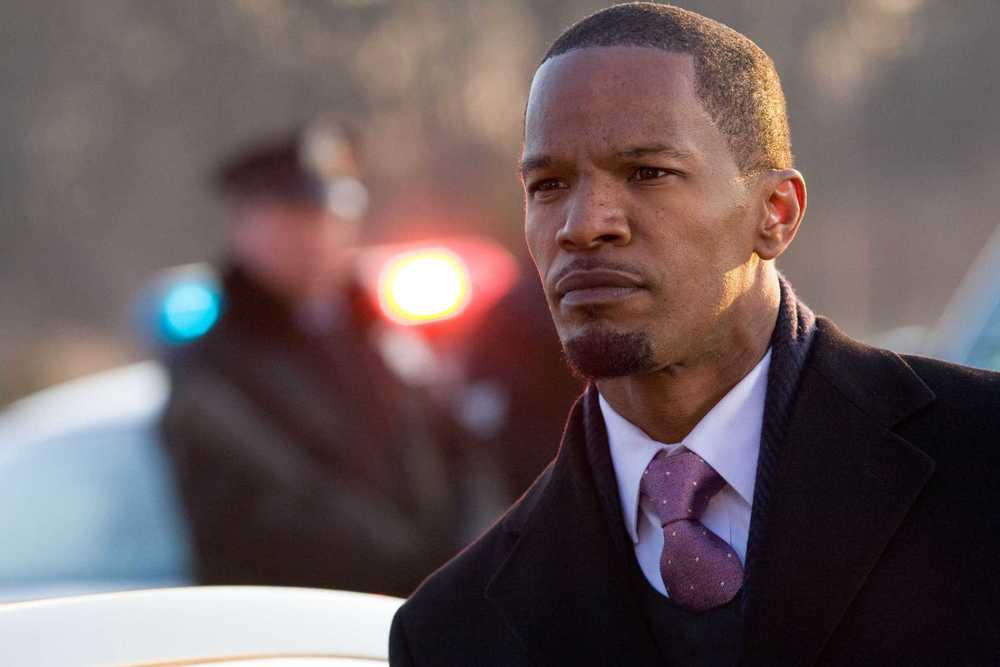 Jamie Foxx looking really hot and serious in a tie.jpg