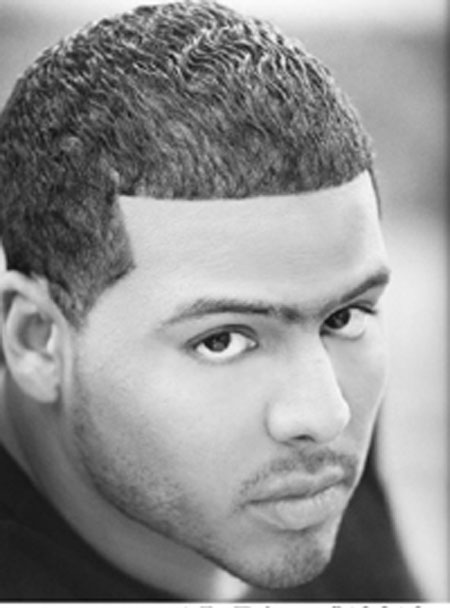 Al B Sure looking hot in a photoshoot in a greyscale photograph.jpg