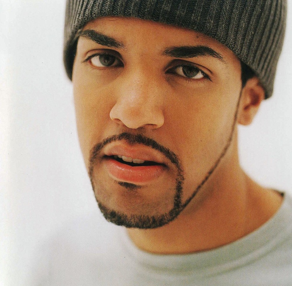 Craig David looking fucking beautiful with his deep brown eyes omg.jpg