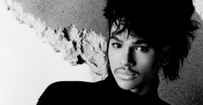 Chico DeBarge looking really hot when he was 19 years old with a ton of great hair.jpg