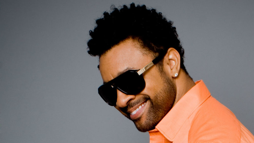 Shaggy looking hot with sunglasses on and looking like Bilal.jpg