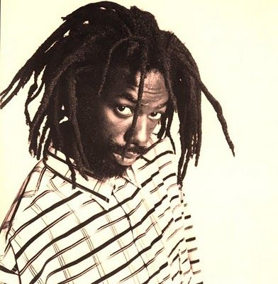 Buju Banton looking hot wearing a striped shirt.jpg