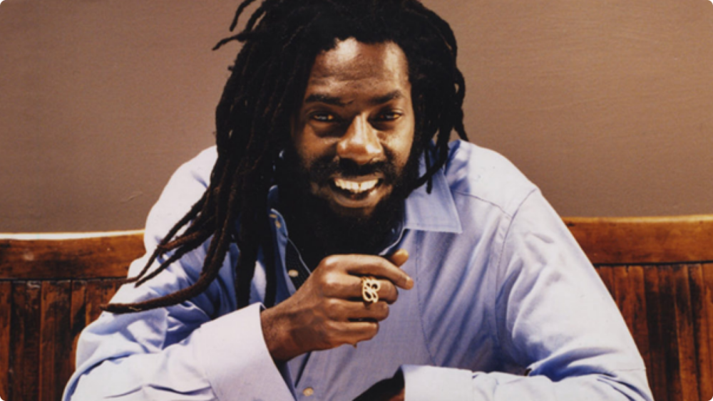 Buju Banton and his gorgeous smile.jpg