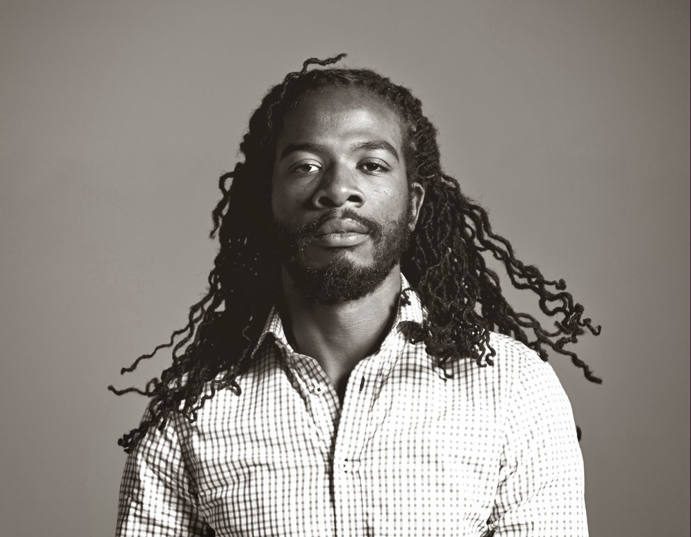 Gyptian looking like Richard Sherman with Marshawn Lynch hair.jpg