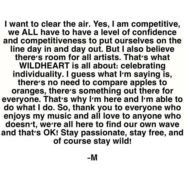 Miguel's hot statement regarding that he's better than Frank Ocean.jpg