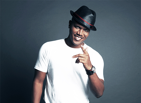 Kevin Lyttle looking hot in a fedora.jpg