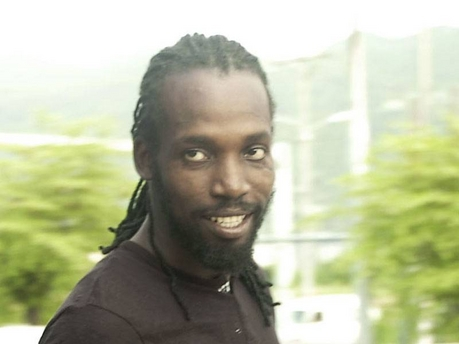 Mavado and his gorgeous smile.jpg