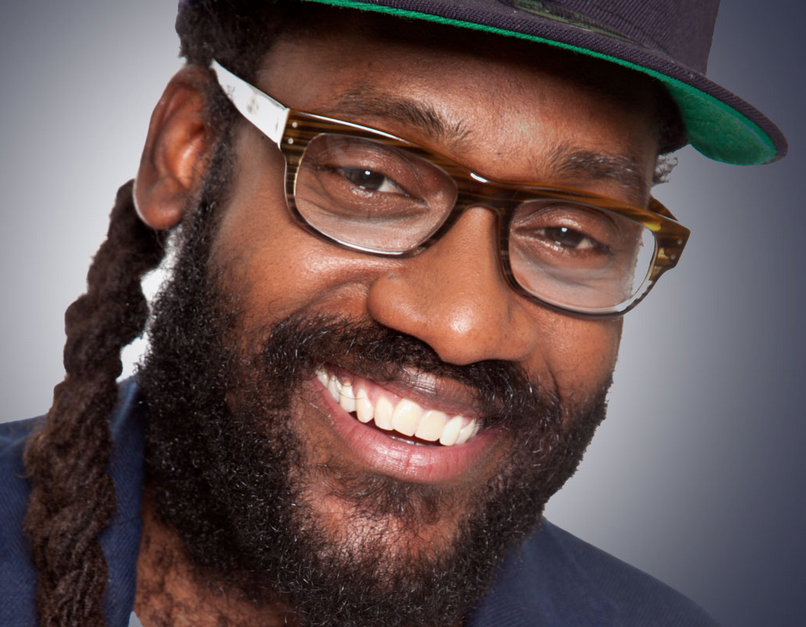Tarrus Riley and his gorgeous bright smile.jpg