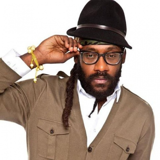 Tarrus Riley looking gorgeous and serious.jpg