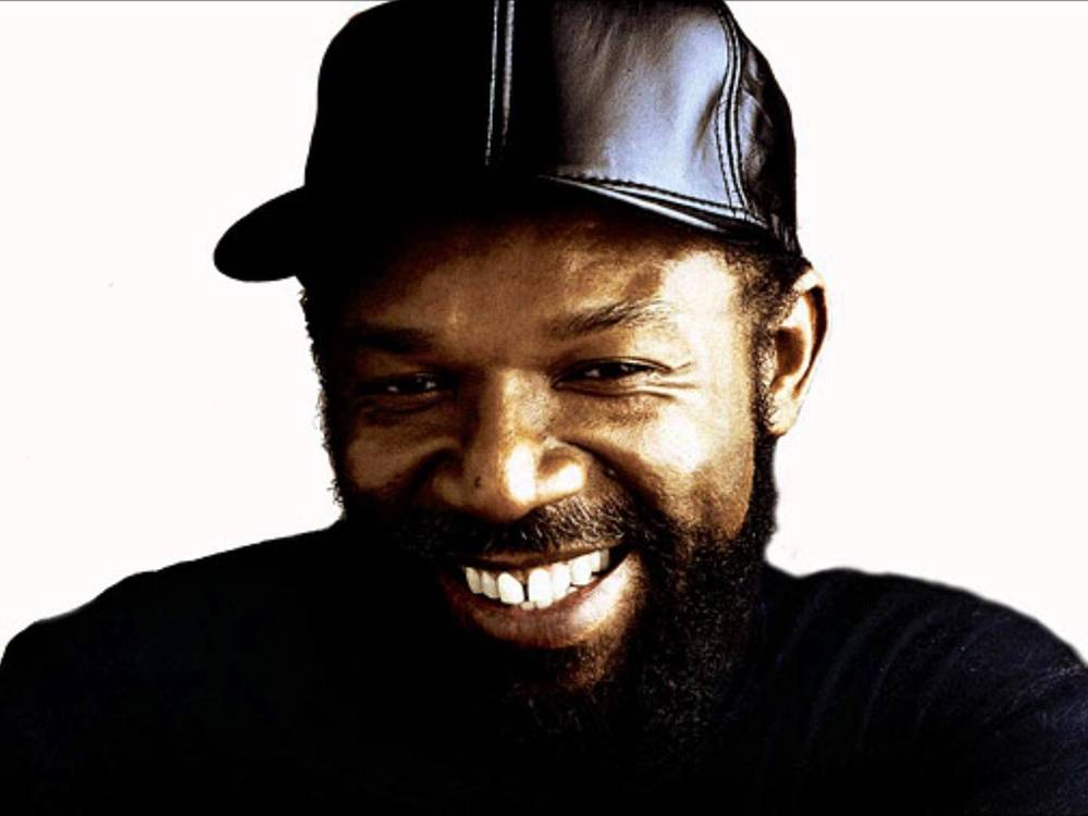 Beres Hammond and his gorgeous smile.jpg