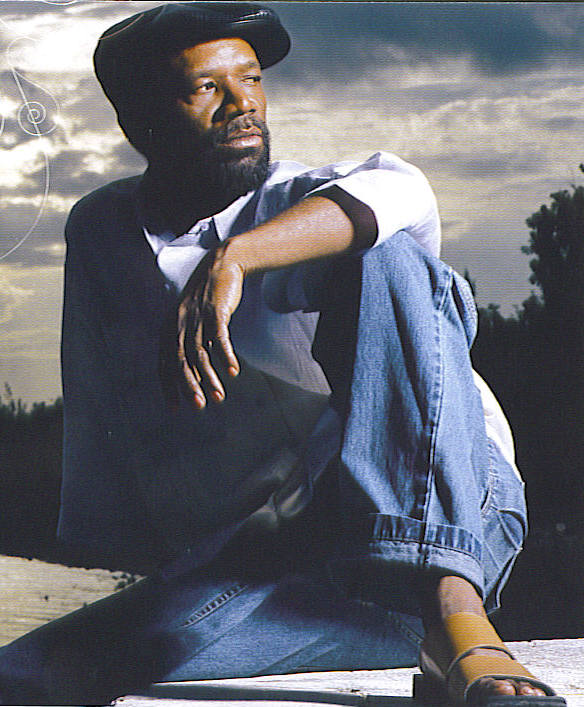 Beres Hammond looking hot in the 1990s.jpg