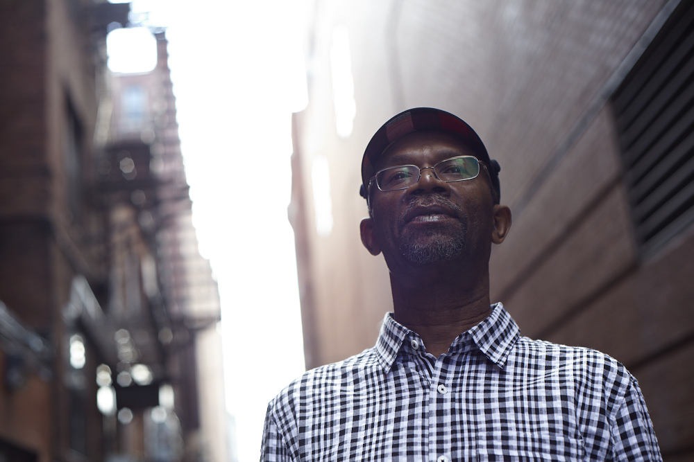 Beres Hammond a few years ago in a plaid shirt.jpg