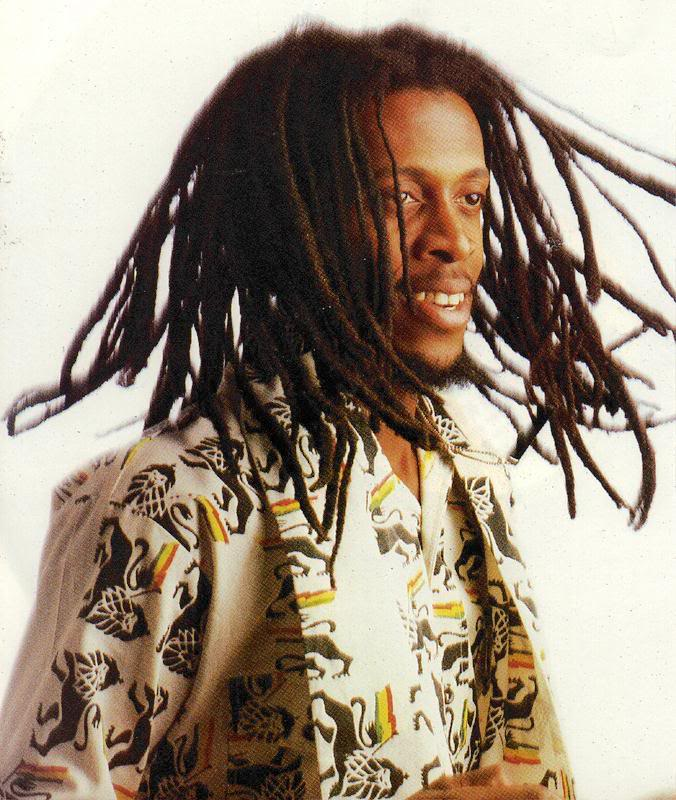 Ini Kamoze with his hot hair spinning in the wind.jpg