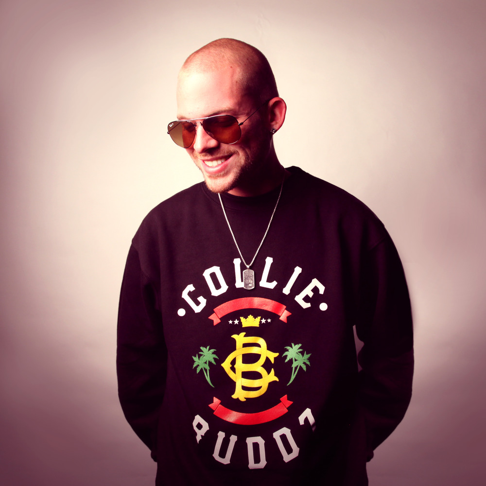 Collie Buddz smiling and looking so hot.jpg