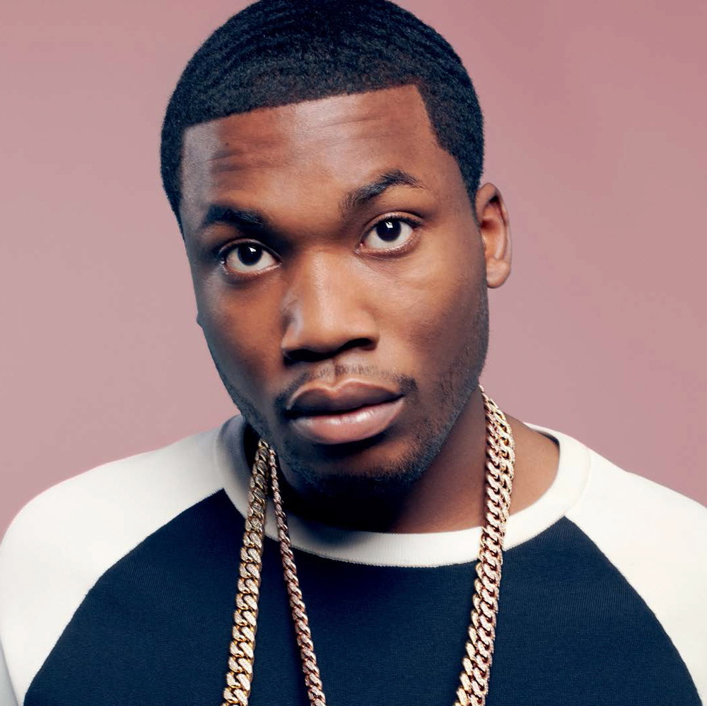 Meek Mill and his gorgeous eyes omfg.jpg
