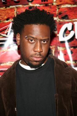 Robert Glasper looking so hot and fierce omg.jpg