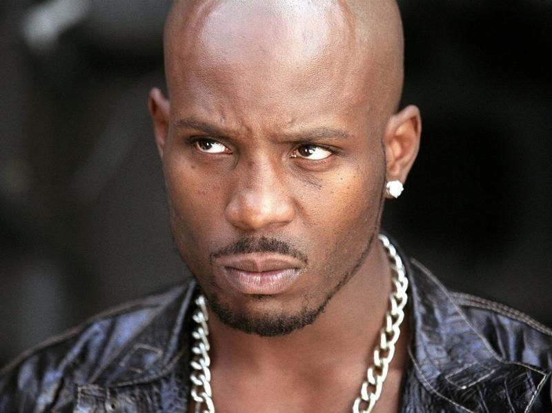 DMX looking gorgeous with his hot eyes.jpg