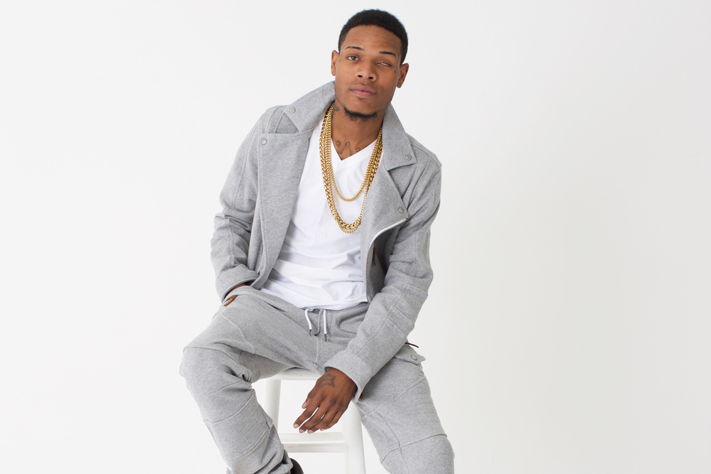 Fetty Wap wearing a sweat suit and looking hot at the same time.jpg