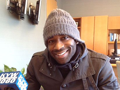 Curt Chambers and his hot smile during an interview in the winter.jpg